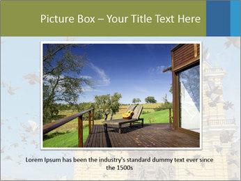 0000085229 PowerPoint Template - Slide 16