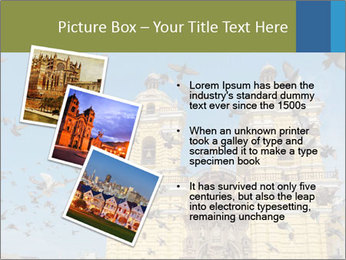 0000085229 PowerPoint Templates - Slide 17