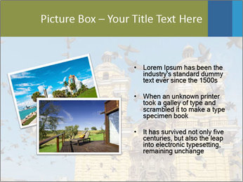 0000085229 PowerPoint Templates - Slide 20