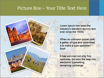 0000085229 PowerPoint Templates - Slide 23
