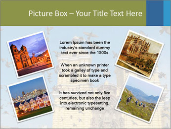0000085229 PowerPoint Templates - Slide 24