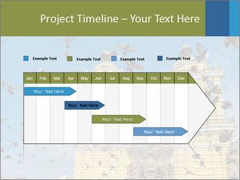 0000085229 PowerPoint Template - Slide 25