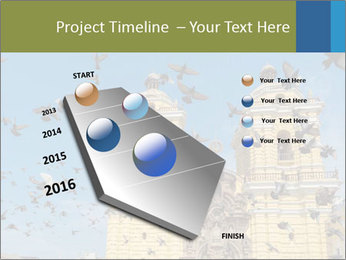 0000085229 PowerPoint Templates - Slide 26