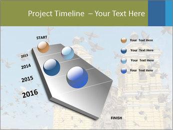 0000085229 PowerPoint Template - Slide 26