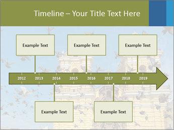 0000085229 PowerPoint Template - Slide 28