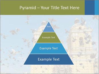 0000085229 PowerPoint Template - Slide 30