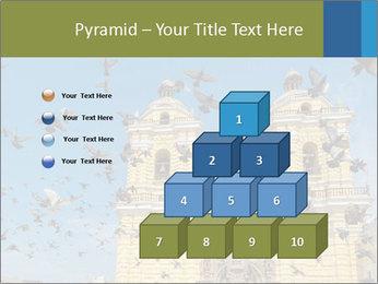 0000085229 PowerPoint Template - Slide 31