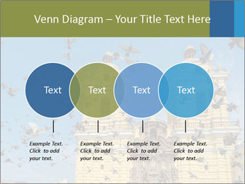 0000085229 PowerPoint Templates - Slide 32