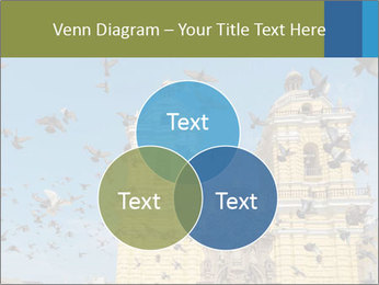 0000085229 PowerPoint Template - Slide 33