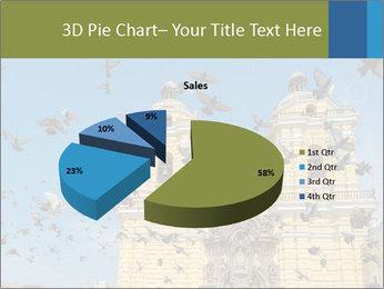 0000085229 PowerPoint Template - Slide 35