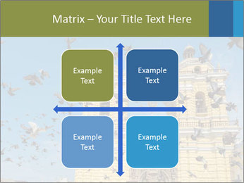 0000085229 PowerPoint Template - Slide 37