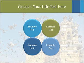 0000085229 PowerPoint Template - Slide 38