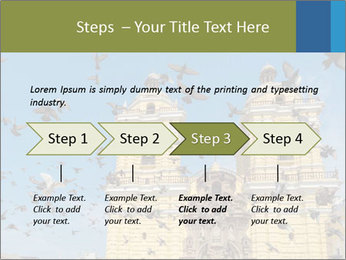 0000085229 PowerPoint Templates - Slide 4