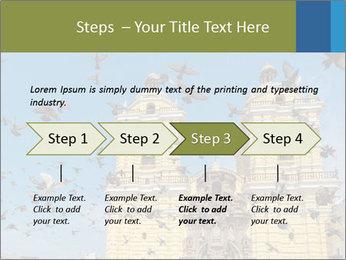 0000085229 PowerPoint Template - Slide 4
