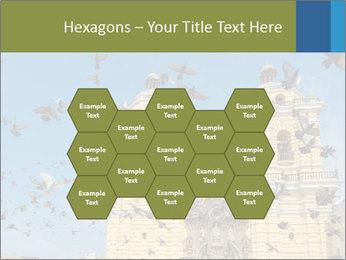 0000085229 PowerPoint Template - Slide 44