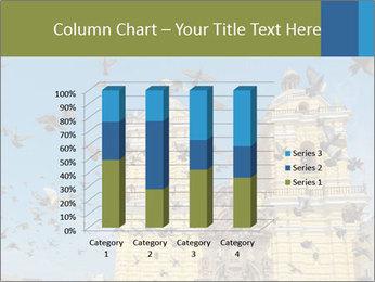 0000085229 PowerPoint Template - Slide 50