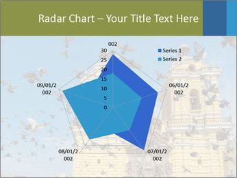 0000085229 PowerPoint Template - Slide 51