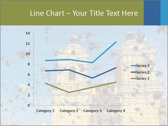 0000085229 PowerPoint Template - Slide 54