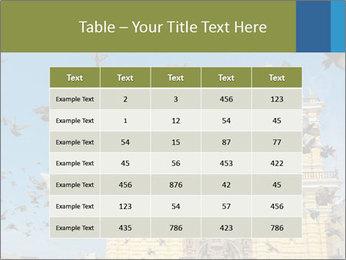 0000085229 PowerPoint Template - Slide 55