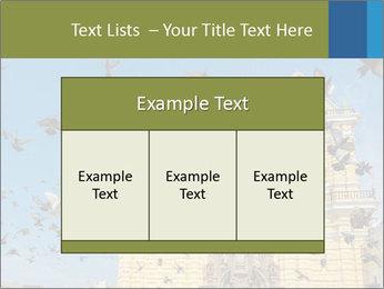 0000085229 PowerPoint Template - Slide 59
