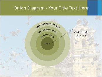 0000085229 PowerPoint Template - Slide 61