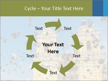 0000085229 PowerPoint Template - Slide 62