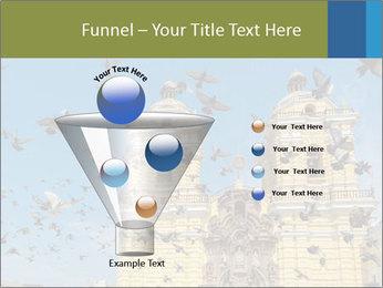 0000085229 PowerPoint Template - Slide 63