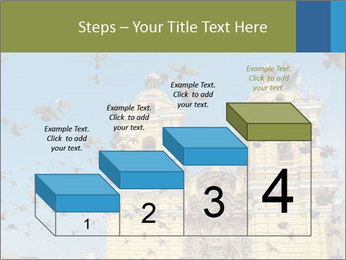 0000085229 PowerPoint Template - Slide 64