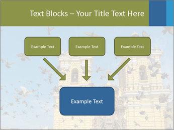 0000085229 PowerPoint Template - Slide 70
