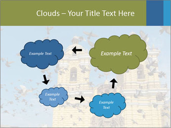 0000085229 PowerPoint Template - Slide 72
