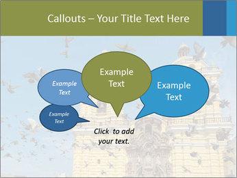 0000085229 PowerPoint Template - Slide 73