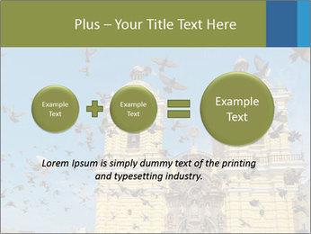0000085229 PowerPoint Template - Slide 75