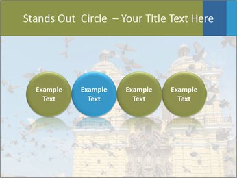 0000085229 PowerPoint Templates - Slide 76