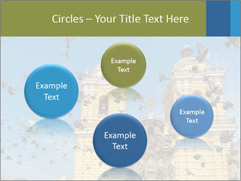 0000085229 PowerPoint Templates - Slide 77
