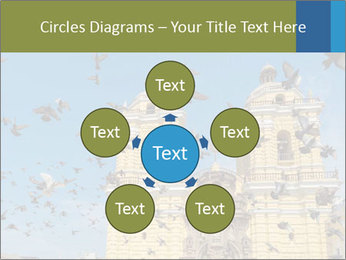 0000085229 PowerPoint Template - Slide 78