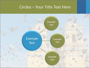 0000085229 PowerPoint Template - Slide 79