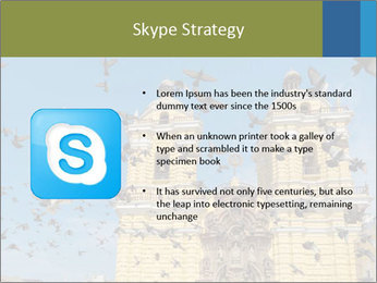 0000085229 PowerPoint Templates - Slide 8