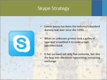 0000085229 PowerPoint Template - Slide 8