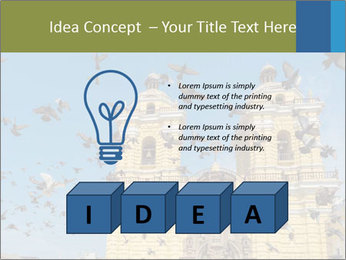 0000085229 PowerPoint Templates - Slide 80