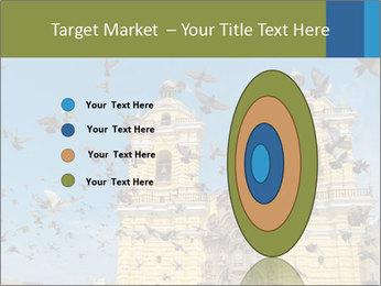 0000085229 PowerPoint Template - Slide 84