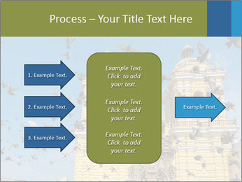 0000085229 PowerPoint Template - Slide 85
