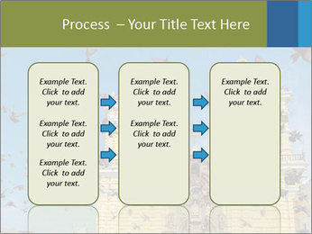 0000085229 PowerPoint Templates - Slide 86