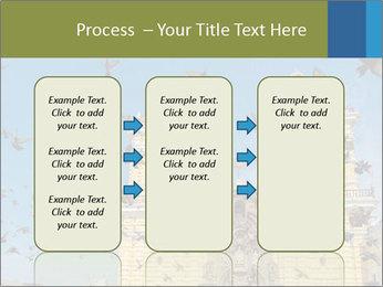 0000085229 PowerPoint Template - Slide 86