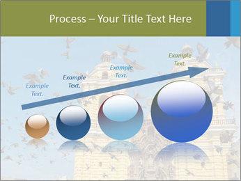 0000085229 PowerPoint Template - Slide 87