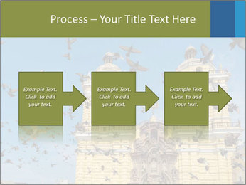 0000085229 PowerPoint Template - Slide 88