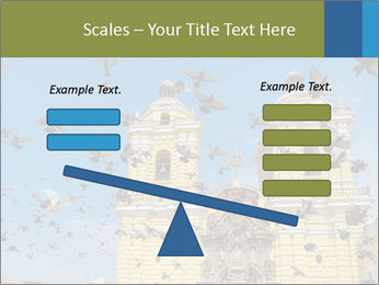 0000085229 PowerPoint Template - Slide 89