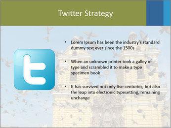 0000085229 PowerPoint Template - Slide 9