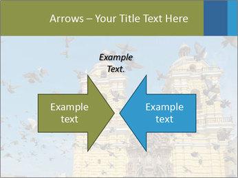 0000085229 PowerPoint Template - Slide 90