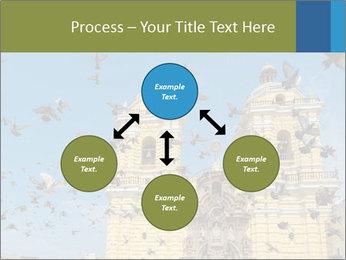 0000085229 PowerPoint Template - Slide 91