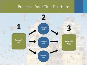 0000085229 PowerPoint Template - Slide 92